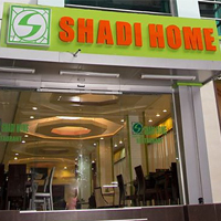 هتل Shadi Home Bangkok